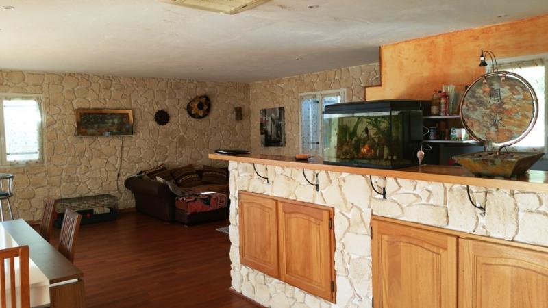 Sale house / villa Peri 410000€ - Picture 6