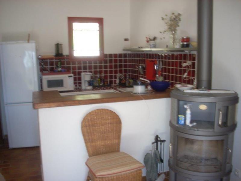 Sale house / villa Claviers 249000€ - Picture 4