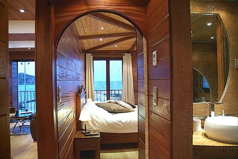 Vente de prestige appartement Banyuls sur mer 273000€ - Photo 1