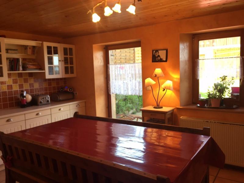 Sale house / villa Viuz-la-chiésaz 467000€ - Picture 16