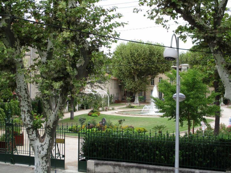 Location appartement Salon de provence 815€ CC - Photo 2