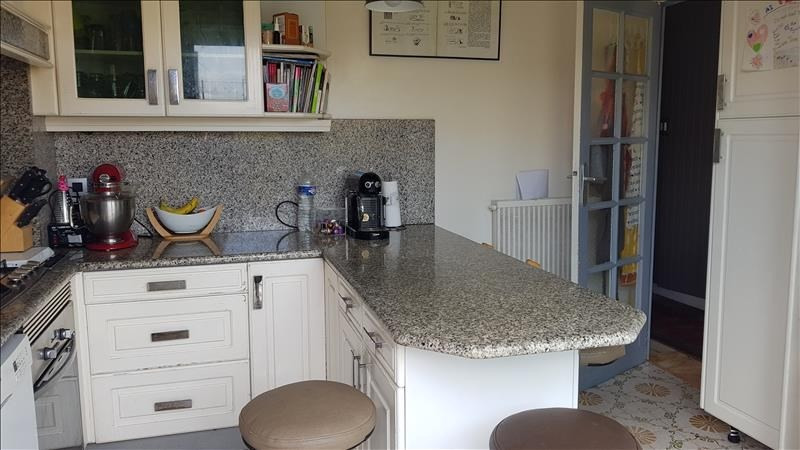 Sale house / villa Ormesson sur marne 455000€ - Picture 2