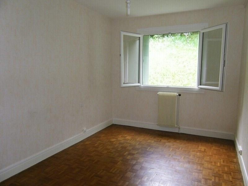 Sale house / villa Agen 209000€ - Picture 9