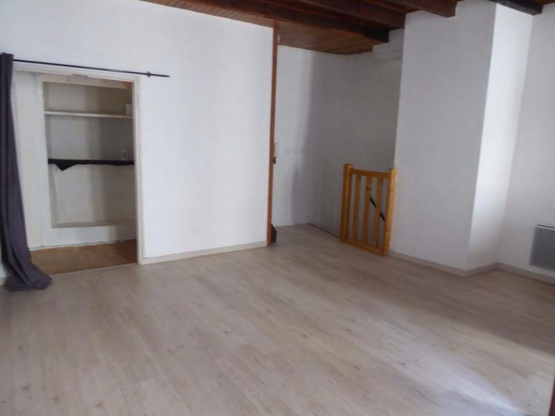 Location appartement Aubenas 450€ CC - Photo 3