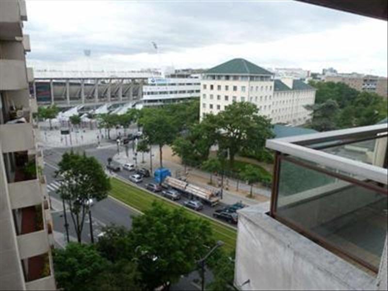 Vente appartement Paris 14ème 299000€ - Photo 3