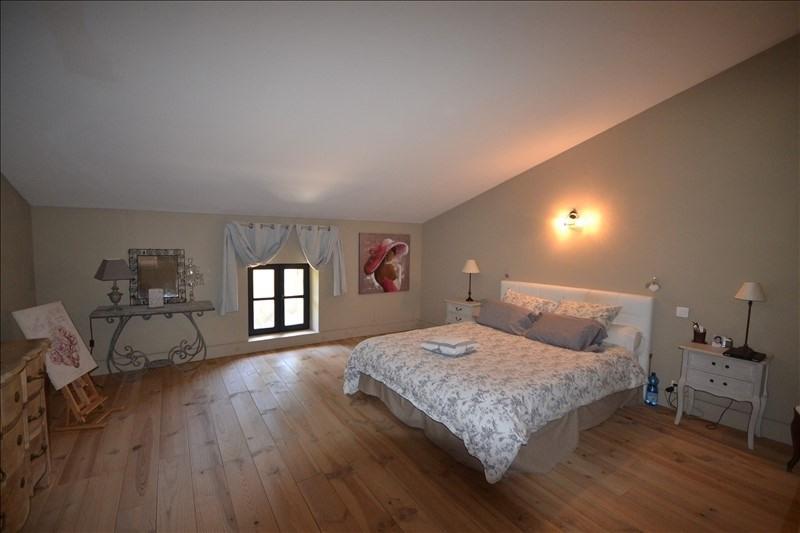 Venta de prestigio  casa Hameau de truel 699000€ - Fotografía 8