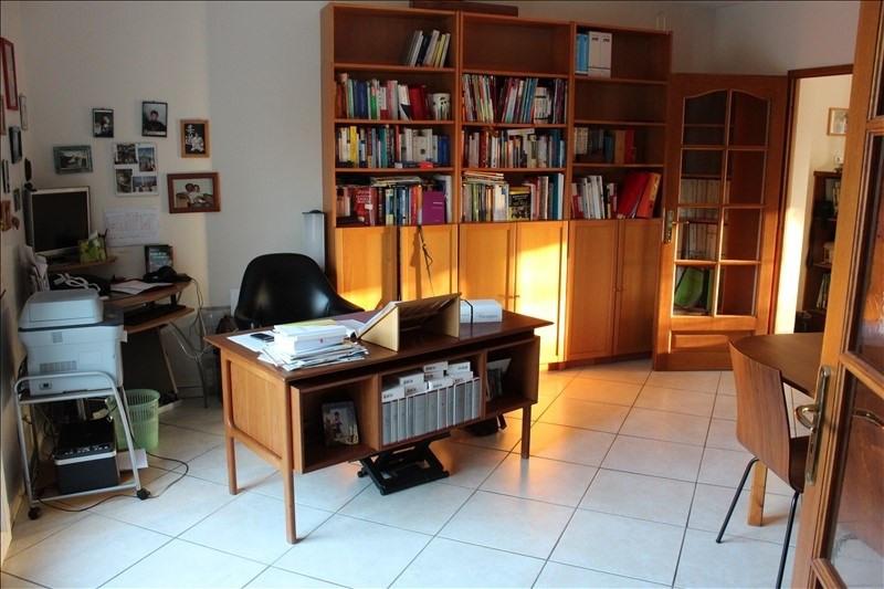 Sale house / villa Germigny l eveque 492000€ - Picture 7