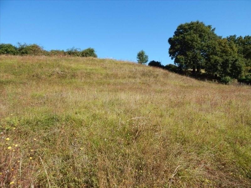 Vente terrain Vendome 45695€ - Photo 1