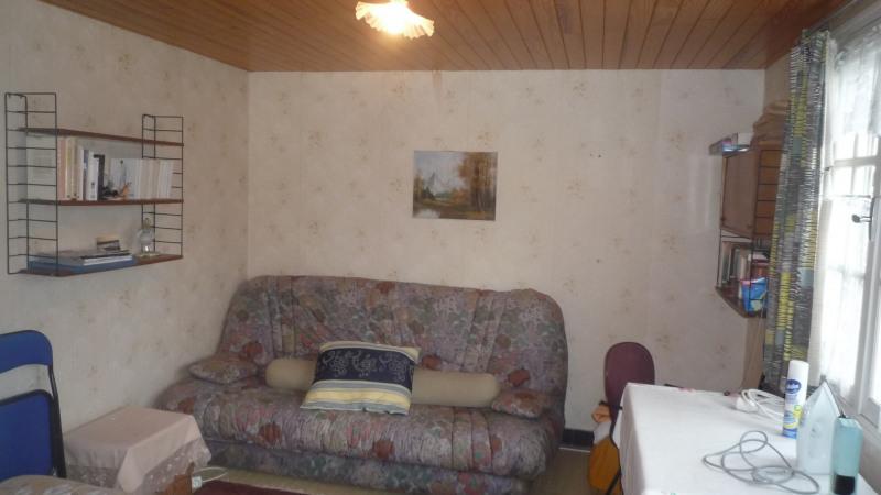 Life annuity house / villa La baule-escoublac 155000€ - Picture 19
