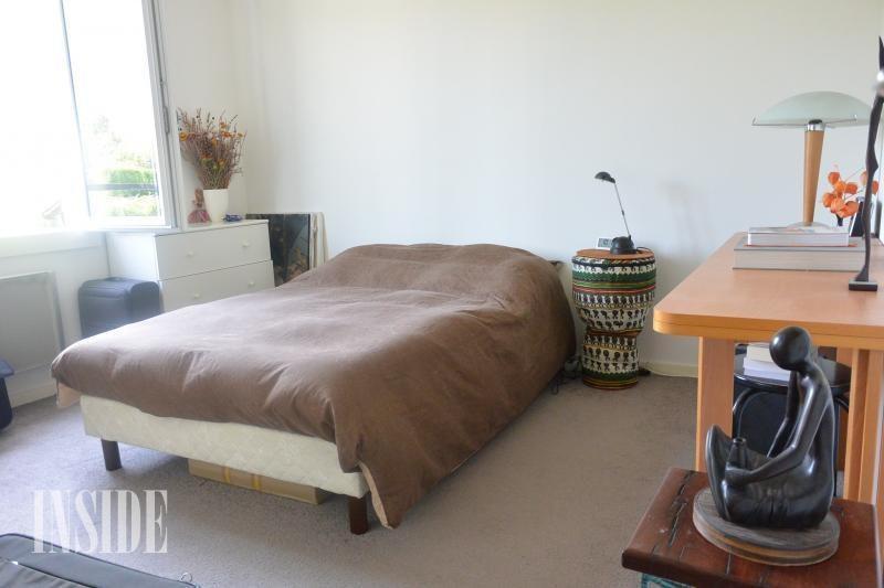 Verkoop  huis Ornex 526000€ - Foto 5