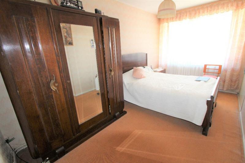 Sale house / villa Douai 126500€ - Picture 7