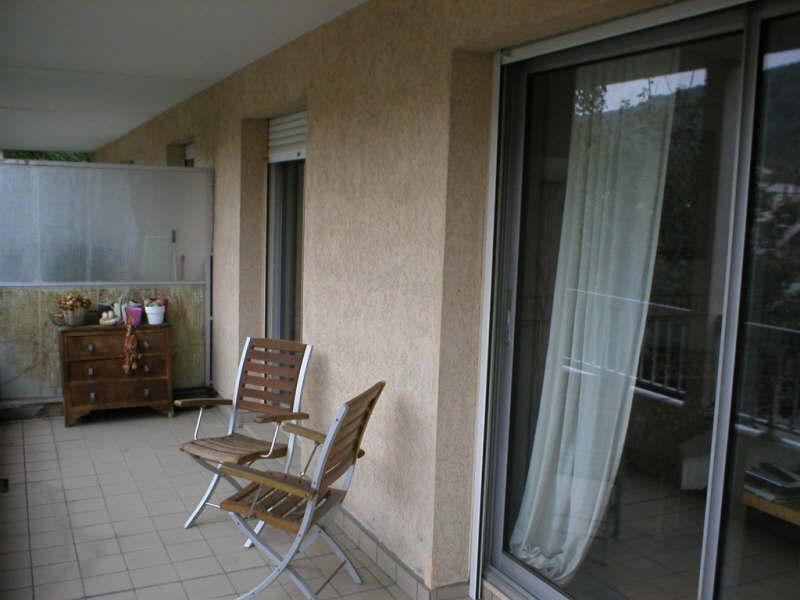Investimento apartamento Vienne 80000€ - Fotografia 5