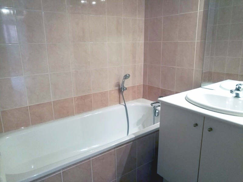 Location appartement St genis laval 850€cc - Photo 7