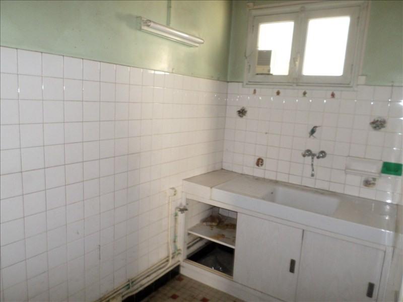 Vente maison / villa Antigny 25000€ - Photo 15