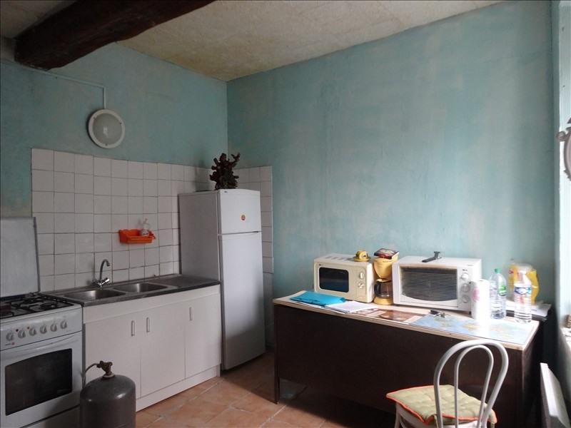 Sale apartment Montereau 70850€ - Picture 3