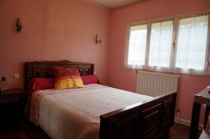 Sale house / villa Agen 140550€ - Picture 3