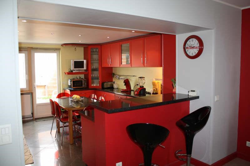 Vente maison / villa Langon 217500€ - Photo 1