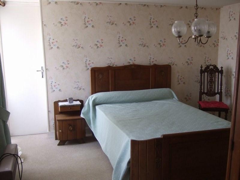 Vente maison / villa Castilly 48700€ - Photo 3