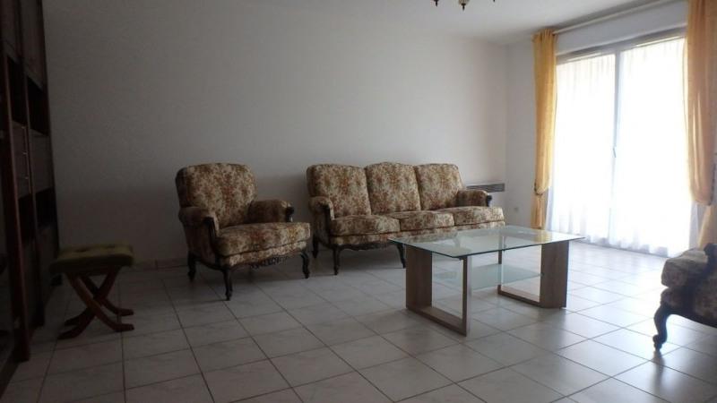 Location appartement Ramonville-saint-agne 715€ CC - Photo 2