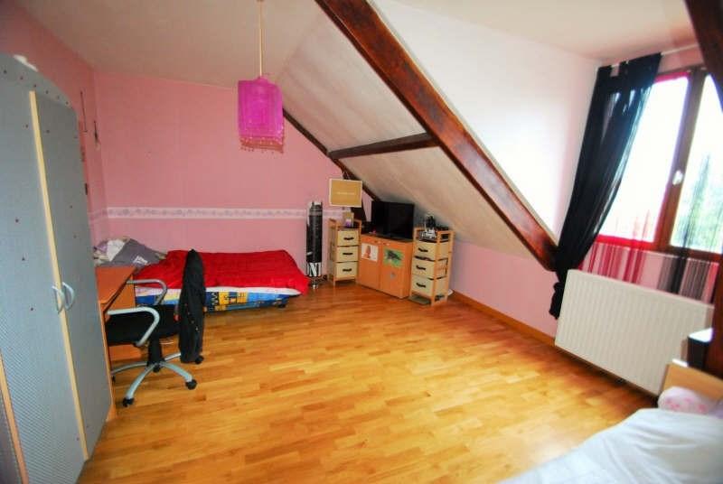 Sale house / villa Argenteuil 469000€ - Picture 4