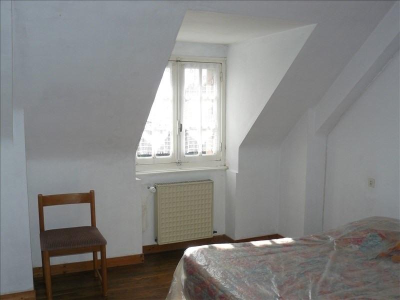 Vente maison / villa Lantillac 121900€ - Photo 8