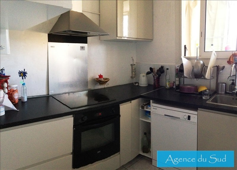 Vente appartement Marseille 10ème 155 000€ - Photo 4
