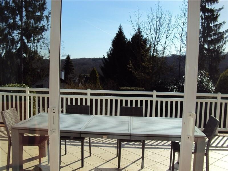 Sale house / villa Mulhouse 499000€ - Picture 2