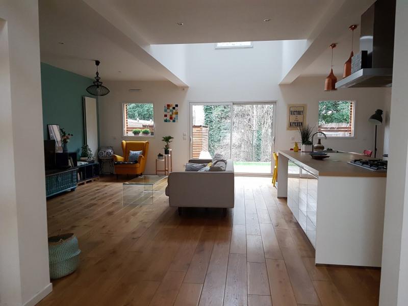 Vente maison / villa Enghien-les-bains 750000€ - Photo 2