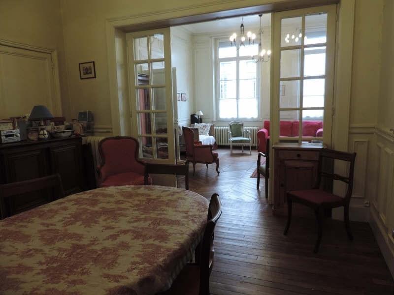 Verkoop  huis Arras 352000€ - Foto 2