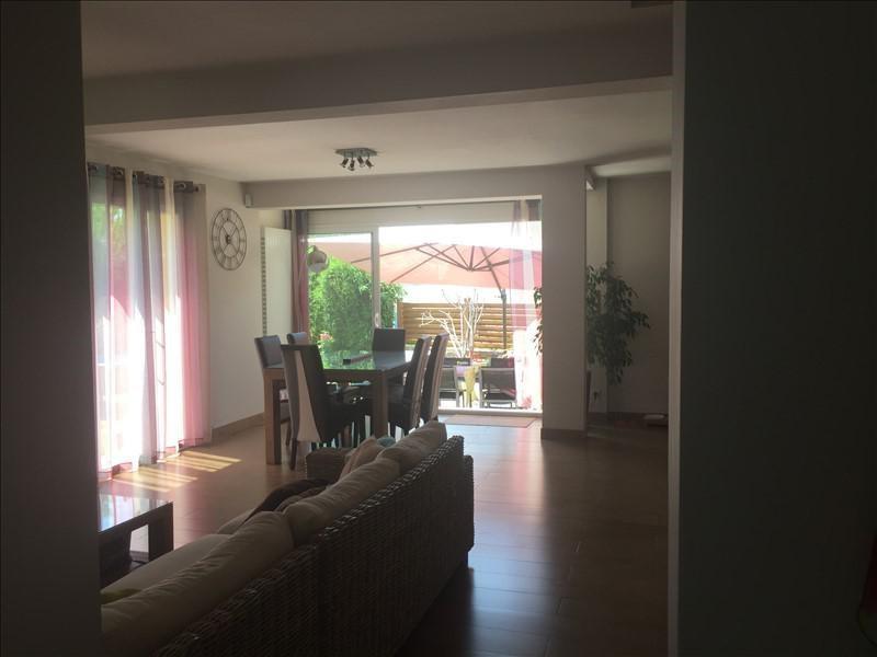Vente maison / villa Saint herblain 349000€ - Photo 3