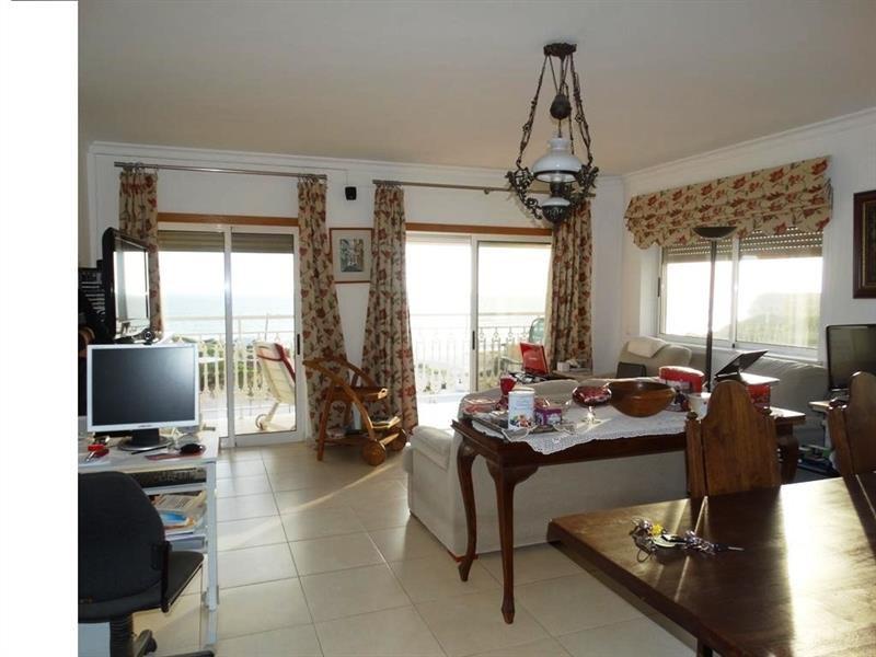 Vente Appartement 3 pièces 118m² Faro