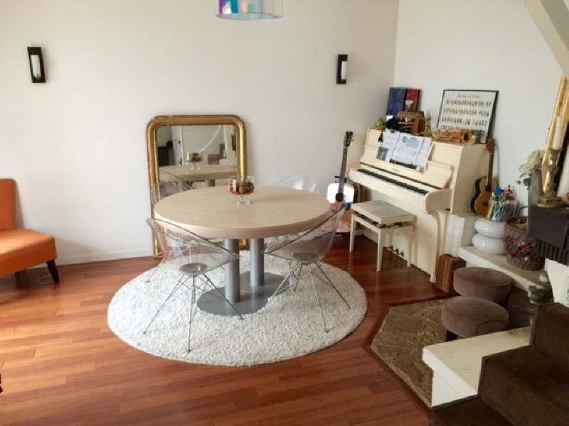 Vente maison / villa Houilles 430000€ - Photo 4