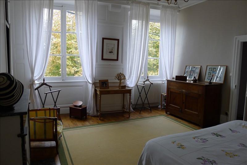 Vente maison / villa Orleans 525000€ - Photo 4