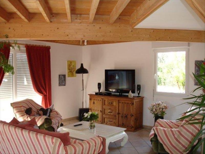 Sale house / villa Lessay 271700€ - Picture 5
