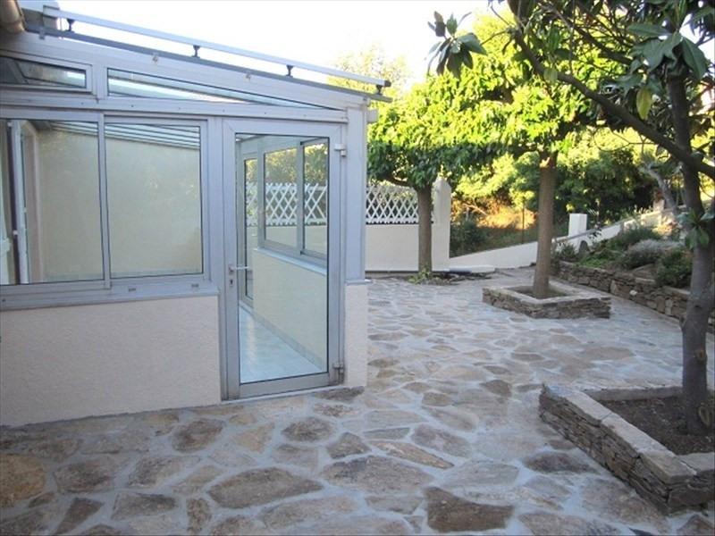 Vente maison / villa Bormes les mimosas 392200€ - Photo 3