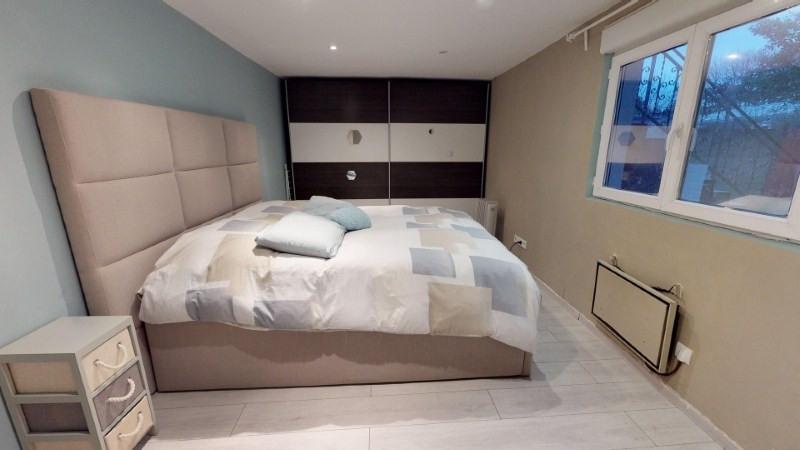 Vente maison / villa Villeneuve st georges 329000€ - Photo 10