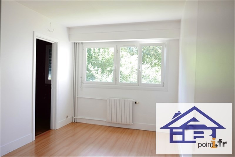 Vente appartement Marly le roi 230000€ - Photo 4