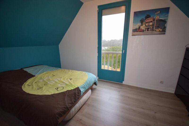 Vente maison / villa Marigny 118000€ - Photo 4