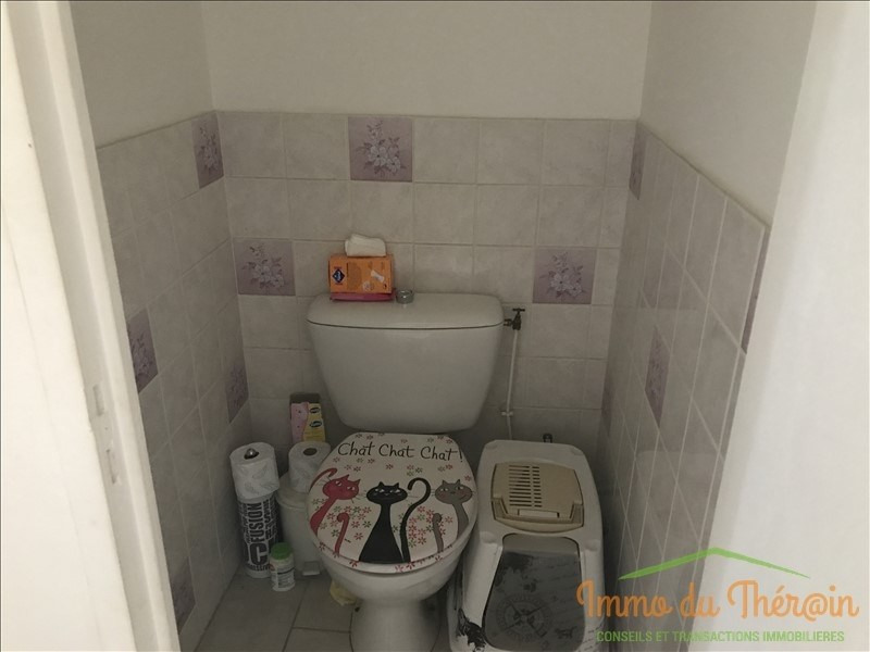Location appartement Ully st georges 685€ CC - Photo 6
