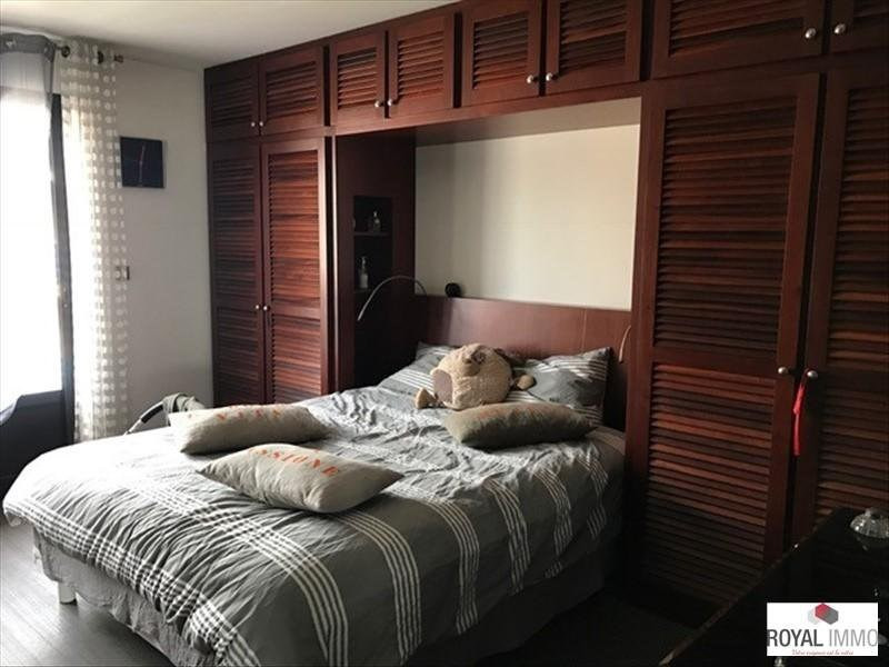 Vente appartement Toulon 315 000€ - Photo 4