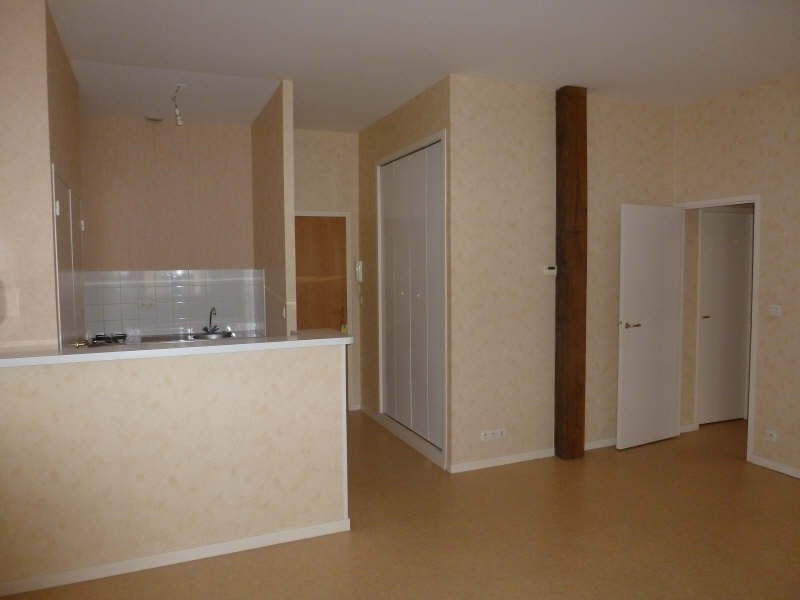 Location appartement Chatellerault 402€ CC - Photo 5
