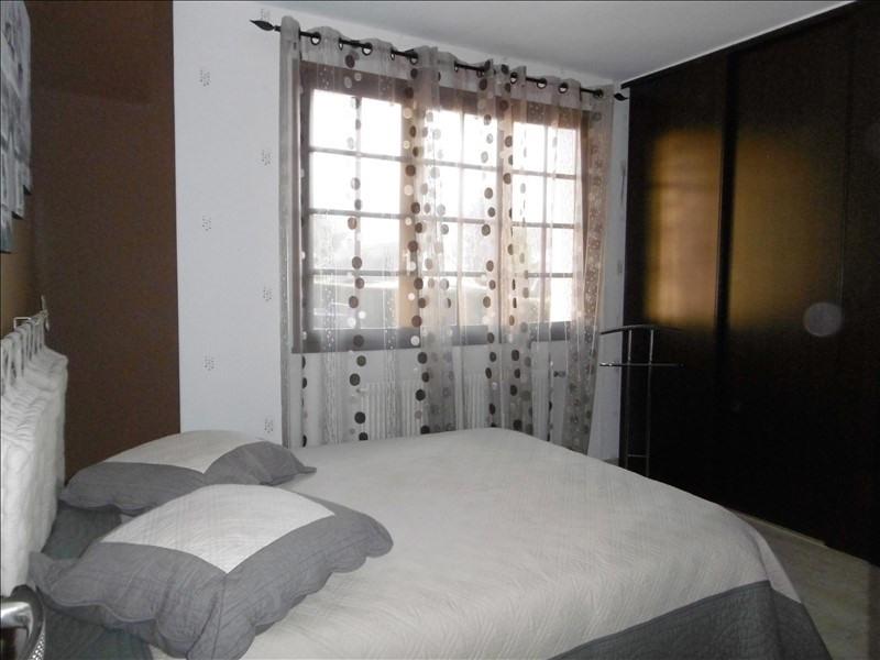 Revenda casa Limours 449000€ - Fotografia 6