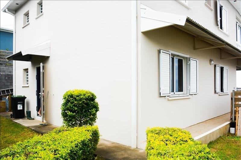 Sale house / villa St pierre 305000€ - Picture 1