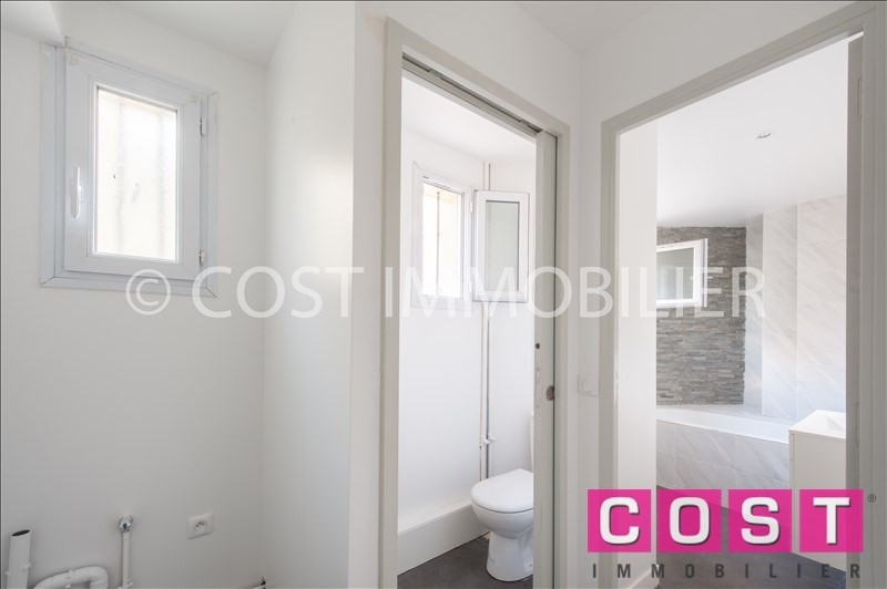 Revenda apartamento Colombes 195000€ - Fotografia 6