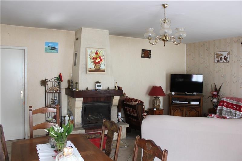 Verkoop  huis Langon 171000€ - Foto 2
