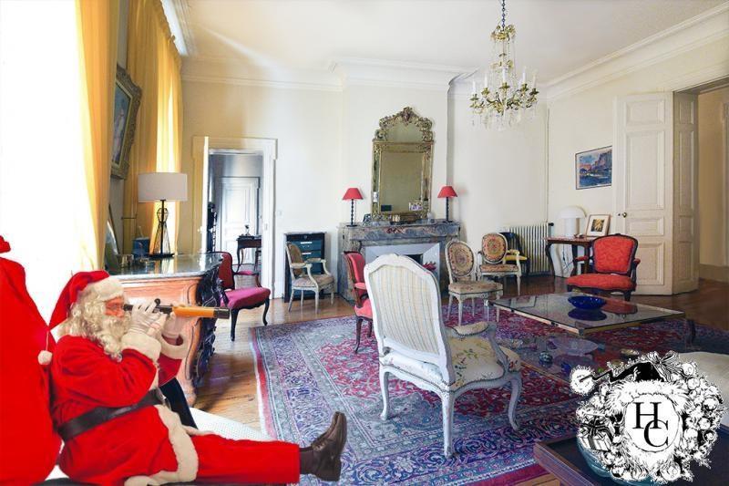 Venta de prestigio  apartamento Toulouse 1248000€ - Fotografía 1