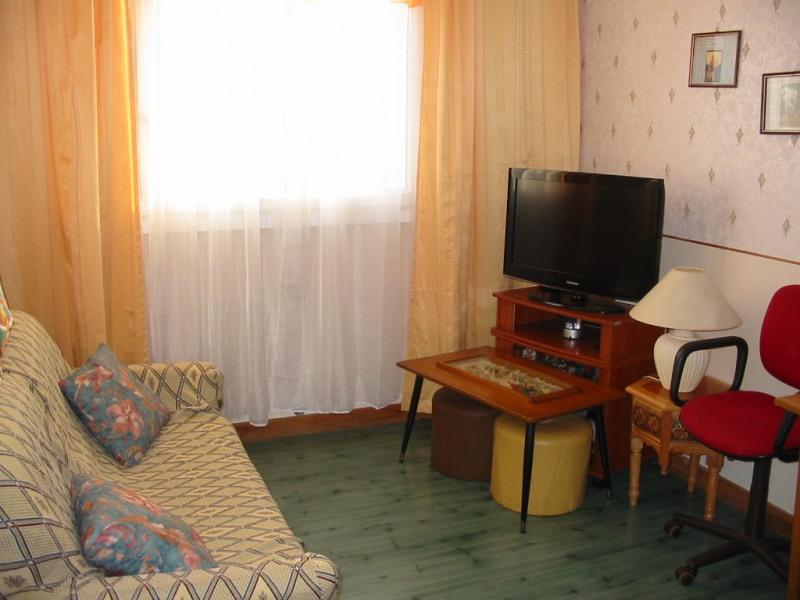 Sale apartment Saint-michel-sur-orge 117000€ - Picture 7
