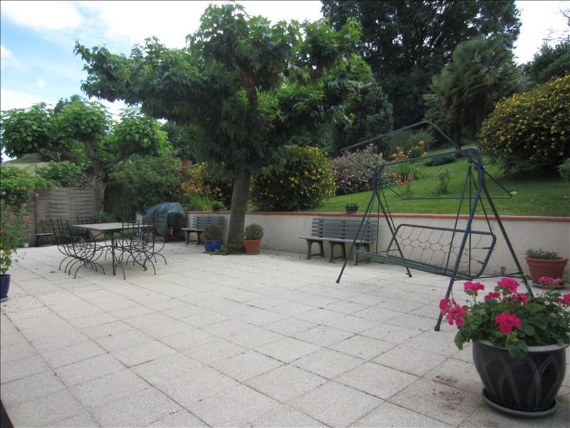 Vente maison / villa Mourenx 229900€ - Photo 2