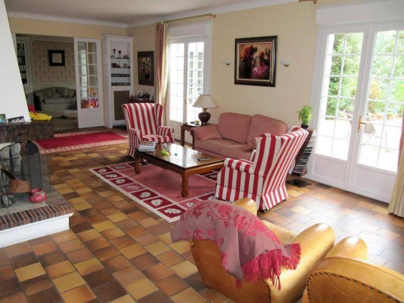 Deluxe sale house / villa La baule 888000€ - Picture 2