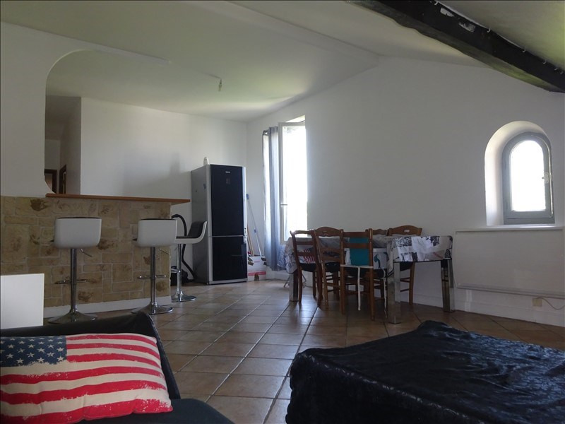 Vente appartement St genis laval 159000€ - Photo 3